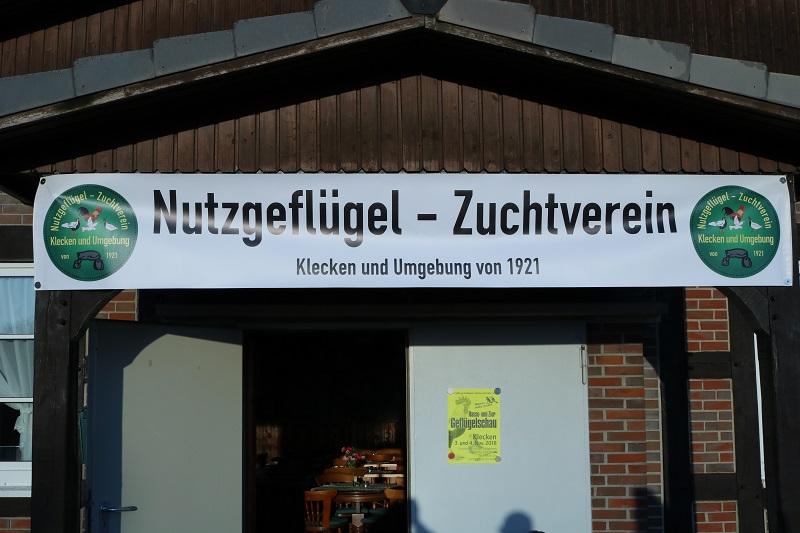 Ausstellung 2018_022