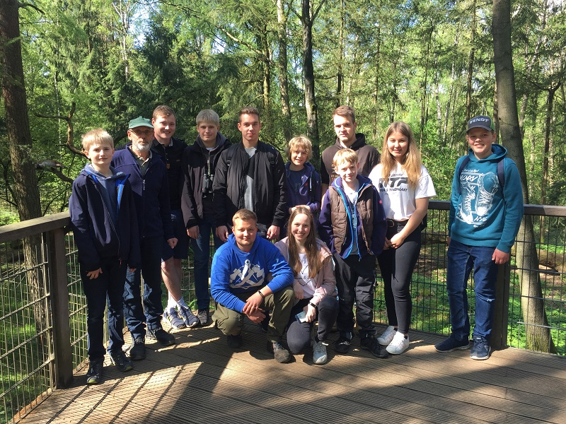 Ausflug_Jugend_Wildpark_005